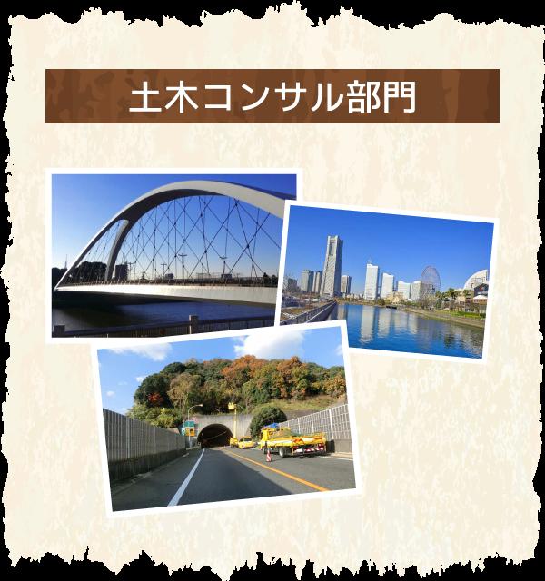 株式会社高島テクノロジーセンター