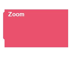 地域別Zoom説明会