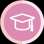 学校・教育機関分野