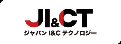 株式会社ジャパンI&Cテクノロジー