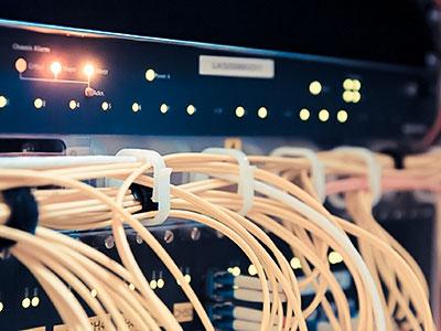 ICTビジネスサポート職